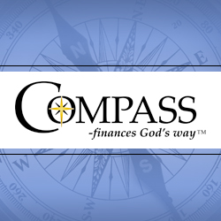 Compass Financial Planning Classes