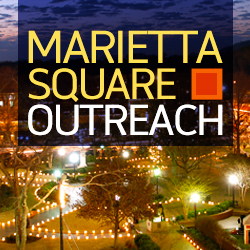 Marietta Square Outreach