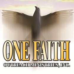 One Faith Outreach Ministries