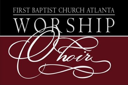 WorshipChoir_logo_compressed