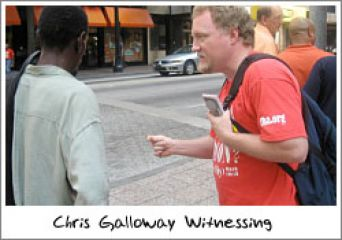 Chris_Galloway_Witnessing