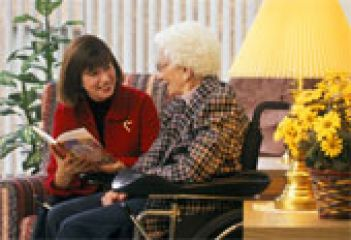 Hospice_with_Senior_in_Wheelchair